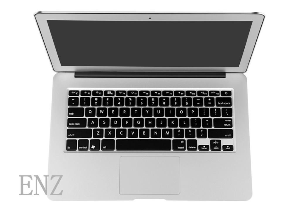 Hình ảnh LAPTOP CHƠI GAME ENZ CHIP INTEL CORE I7-7500U RAM 8GB Ổ 256SSD 13.3INCH