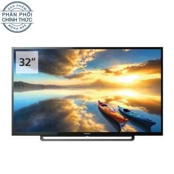 Giá Tivi mùa World Cup 2018: Sony Samsung LG TCL Asanzo - 10