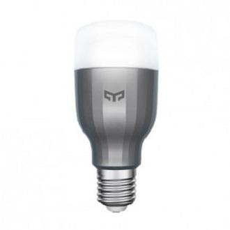 XIAOMI YEELIGHT LED LIGHT BULB (IPL)