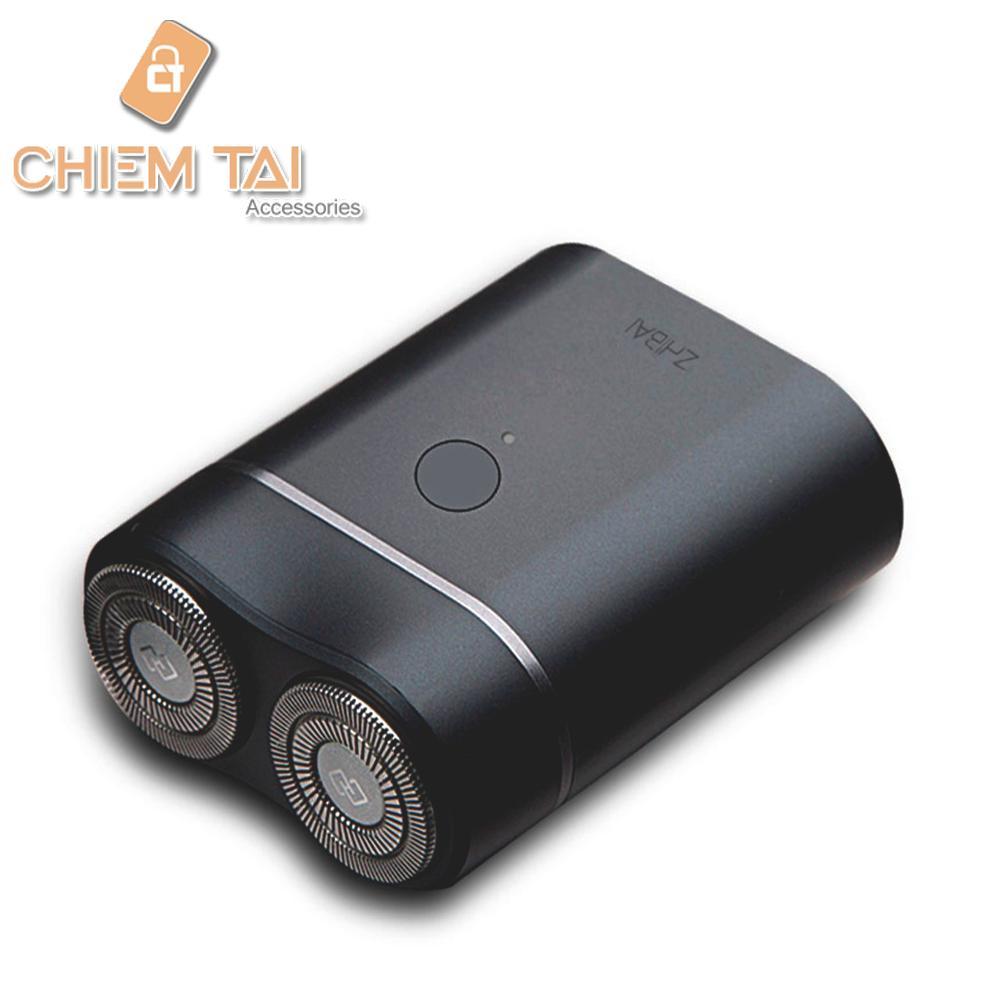 Máy cạo râu mini ZhiBai Xiaomi SL2
