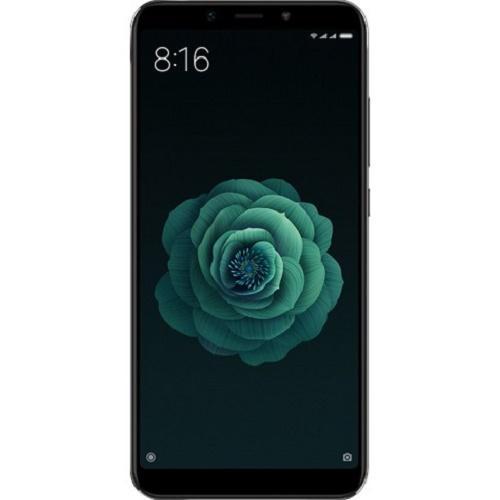 Điện thoại Xiaomi Mi A2 32GB-Hàng phân phối chính thức