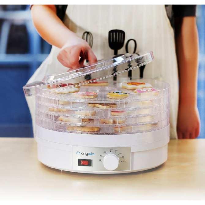 Máy sấy tinh bột nghệ , Mít sấy giá rẻ - MUA NGAY máy sấy dẻo hoa quả để tha hồ chế biến thực phẩm sấy, thoả mãn cơn nghiền ăn vặt của bạn, giữ nguyên hương vị đặc trưng của thực phẩm - Bh uy tín 1 đổi 1 bởi THE-LIGHT