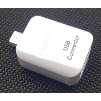Đầu chuyển USB OTG cho các dòng sản phẩm cho chân micrro