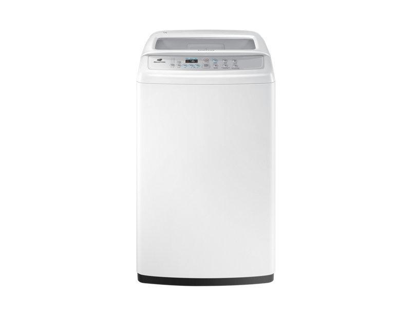 Máy giặt Samsung 7.2kg WA72H4000SW/SV