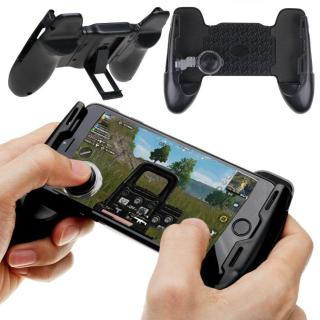 Tay cầm game, kèm nút di chuyển cho điện thoại JL-01 [Thao2] Dũng YenLuong thumbnail