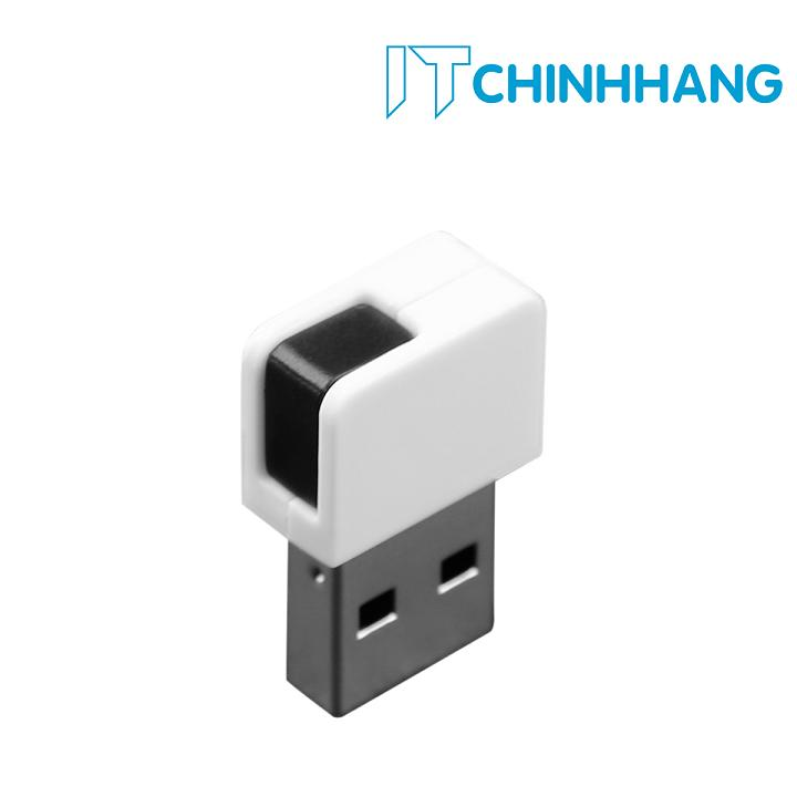 USB kết nối WIFI ToToLink N150USM  chuẩn N - HÃNG PHÂN PHỐI CHÍNH THỨC