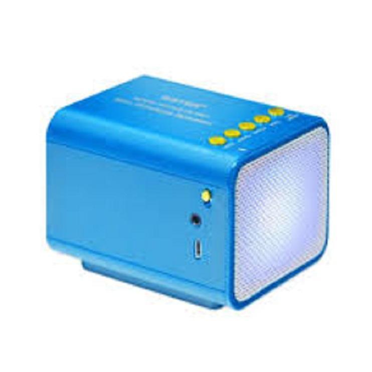 Loa nghe nhạc Bluetooth WS2516BT