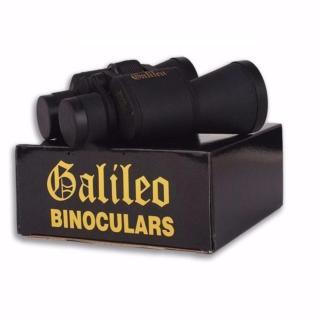Ong nhom,ong nhom doi,Ống nhòm Galileo 20x50mm Hàng nhập khẩu thế hệ mới 206415 T -TLG thumbnail