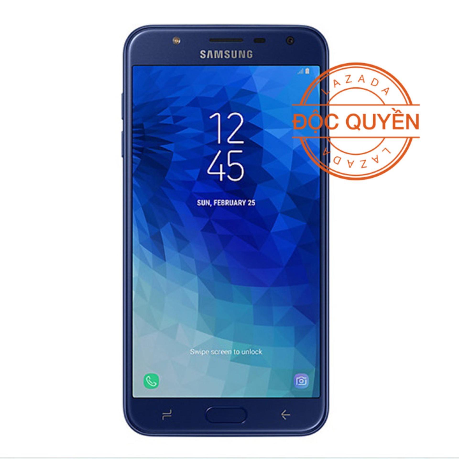 20 Dien Thoai Samsung Galaxy J7 Duo 32GB
