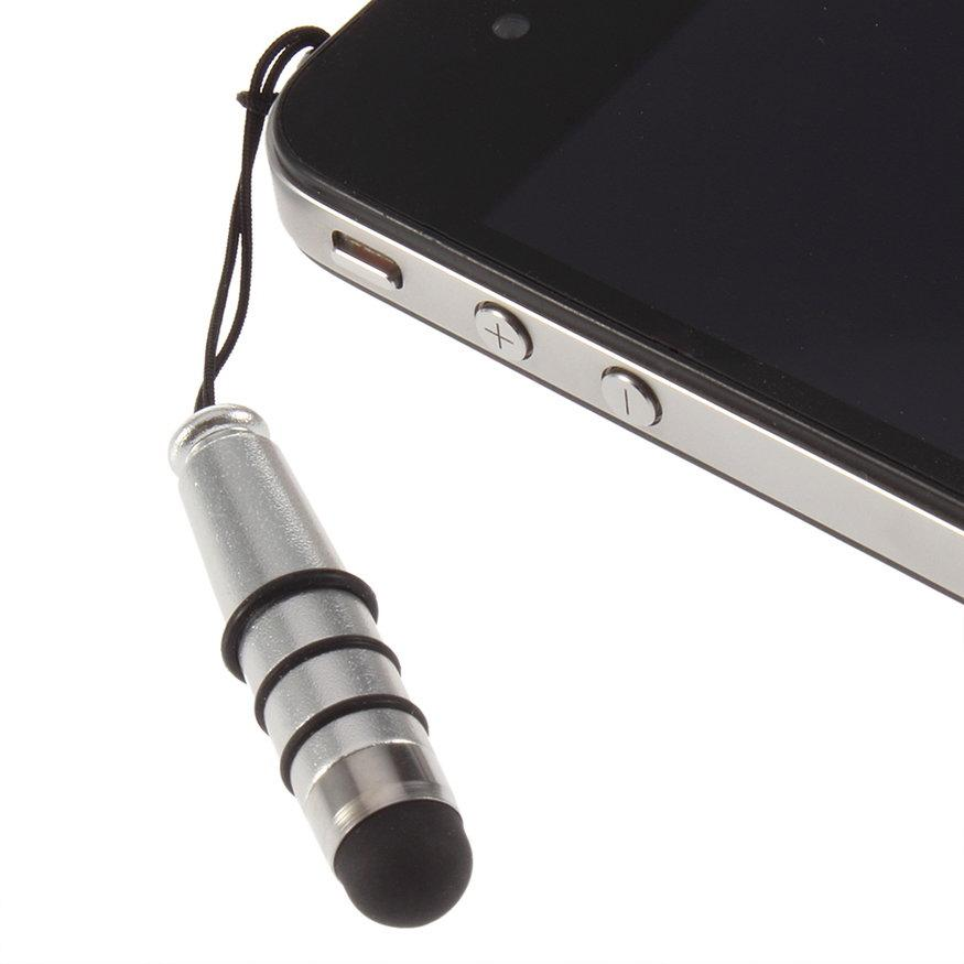 UINN New Brand and high quality Pen for iPad iPhone 4G Convenient