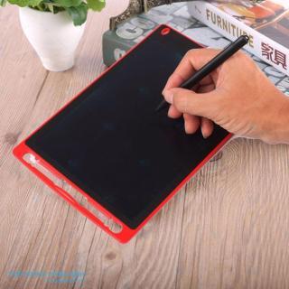 Bảng viết, vẽ điện tử, tự xóa thông minh màn hình LCD 8.5 inch - kèm bút cảm ứng [Thao2] Dũng Dũng 1 thumbnail