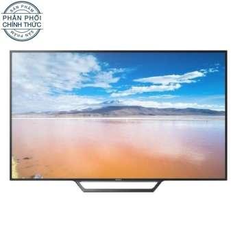 Giá Tivi mùa World Cup 2018: Sony Samsung LG TCL Asanzo - 15