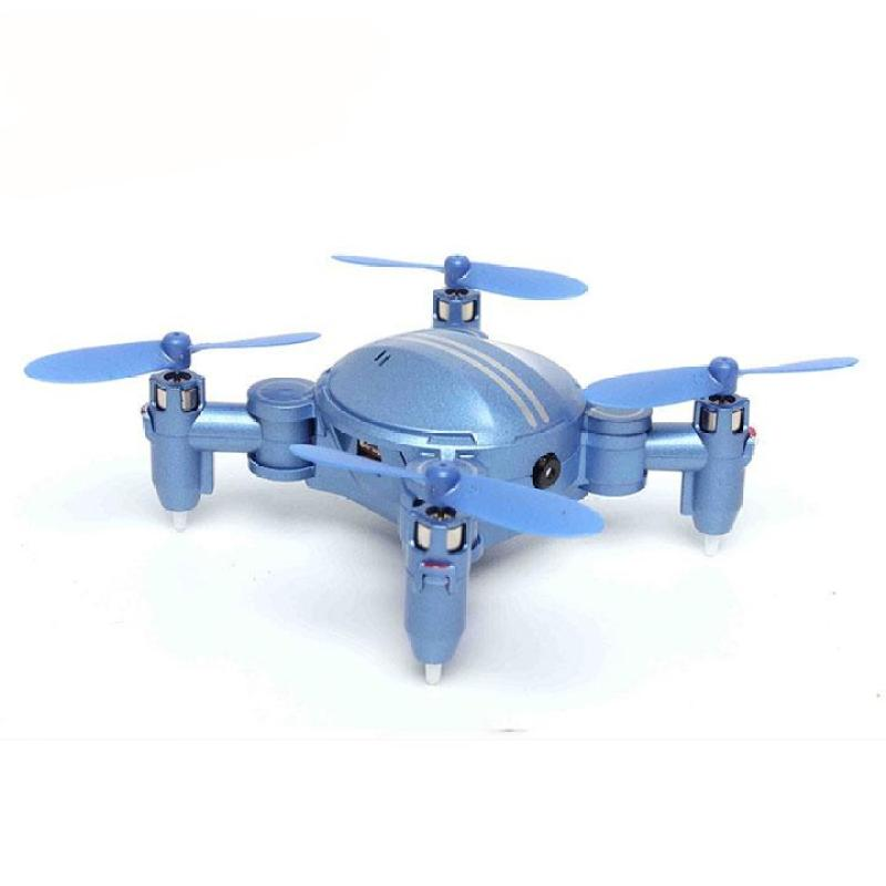 Flycam mini Z201YW