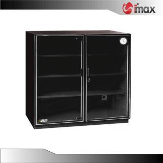 [Trả góp 0%]Tủ chống ẩm Eureka MH-250 (250 lít) thumbnail