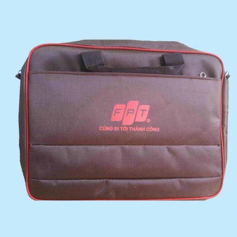"""Cặp Laptop FPT 14 -16 """""""