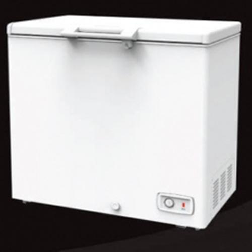 Tủ đông Sanden Intercool SNQ-0203 200 Lít