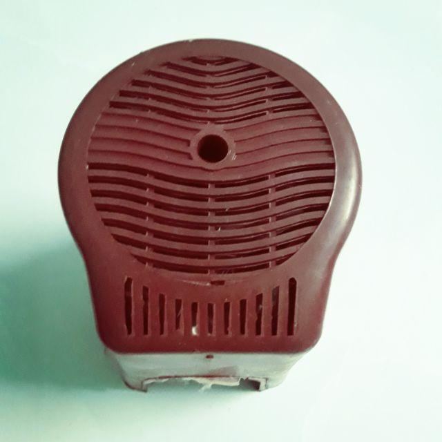 Chụp nhựa mô tơ máy quạt