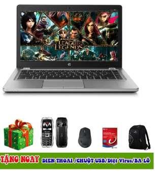 laptop hp probook 4530 i5/4/500-hàng nhập khẩu giá rẻ full box bảo hành 12 tháng