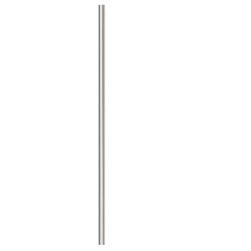 Ống hút và cọ rửa inox dùng cho ly Yeti 900ml (30oz)