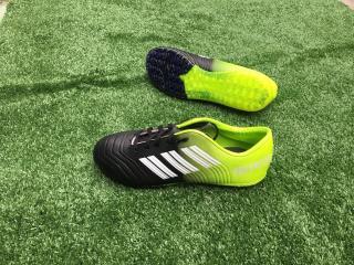 giày đá banh,giày đá bóng sân cỏ nhân tạo thumbnail