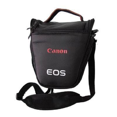 Túi đựng máy ảnh for Canon