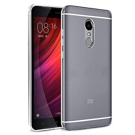 Xiaomi redmi note4 -64GB