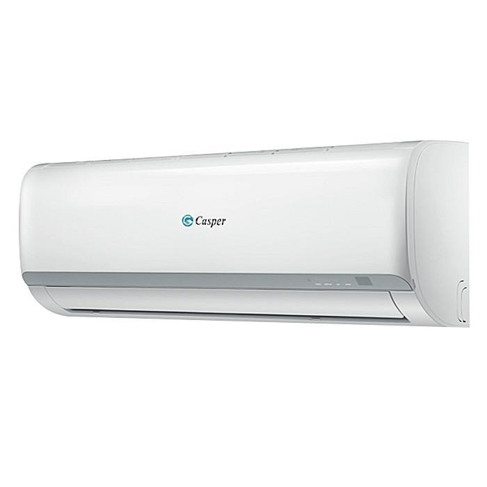 Máy lạnh 1 HP Casper LC-09TL22 (9.000Btu)