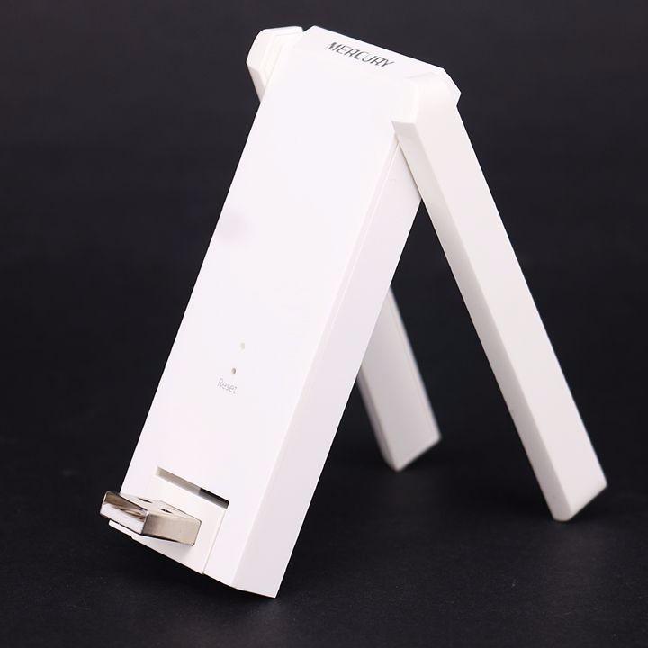 Kích sóng wifi 2 dâu mercury ( shop còn nhiều các sản phẩm khác như tai nghe khéo khóa, máy nghe nhạc MP4, cốc xạc USB 3 dầu, ..v..v..)