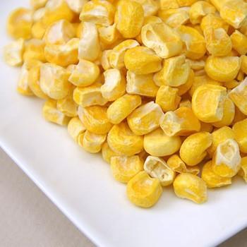 Combo 3 gói snack bắp rang bơ