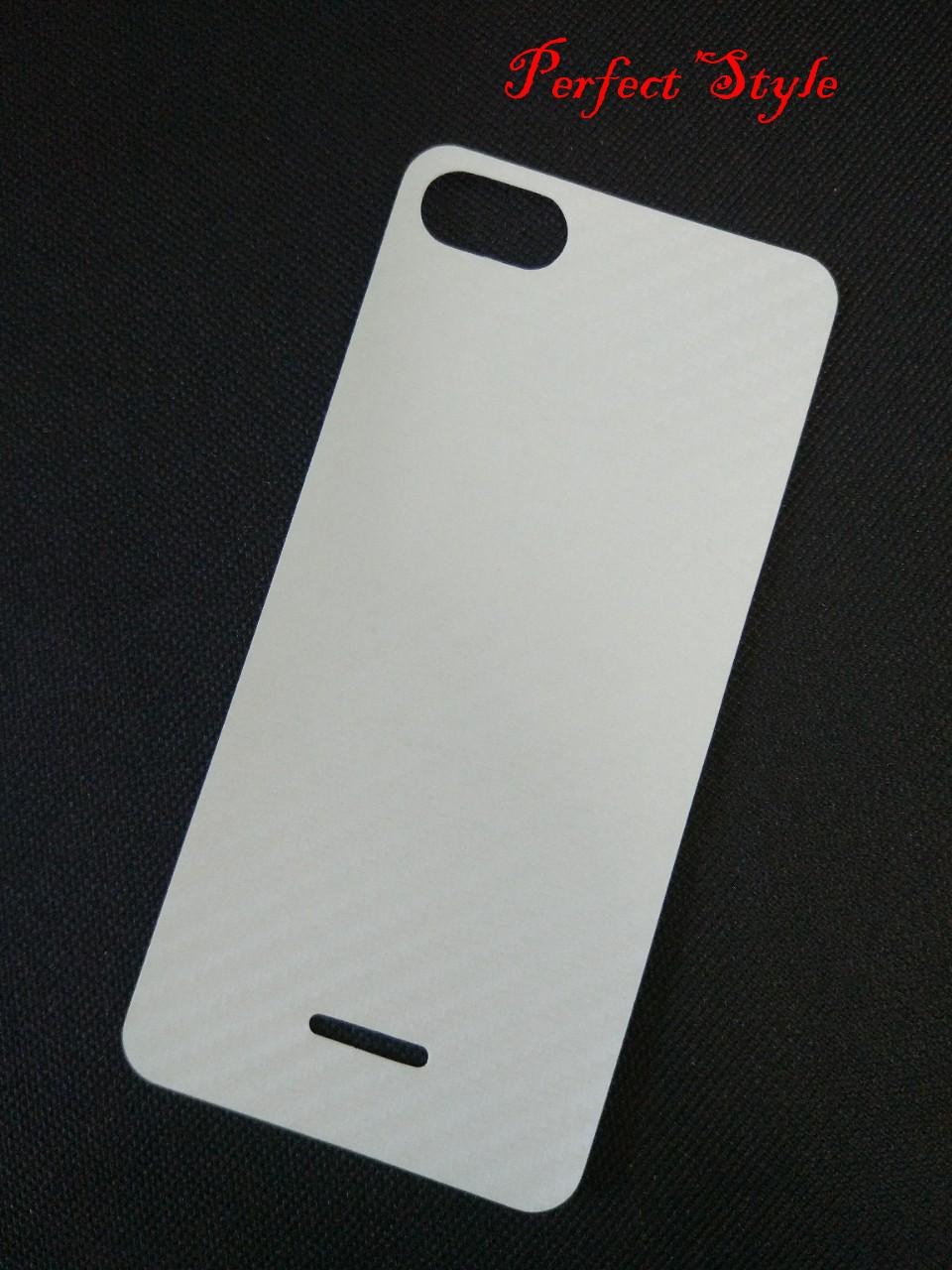 Dán cacbon Xiaomi redmi 6a