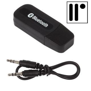 USB tạo bluetooth kết nối âm thanh (Đen) [Thao2] Dũng Dũng 2 thumbnail