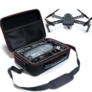 Túi đeo bảo vệ máy DJI Mavic Pro Drone, chống nước bên ngoài - INTL thumbnail