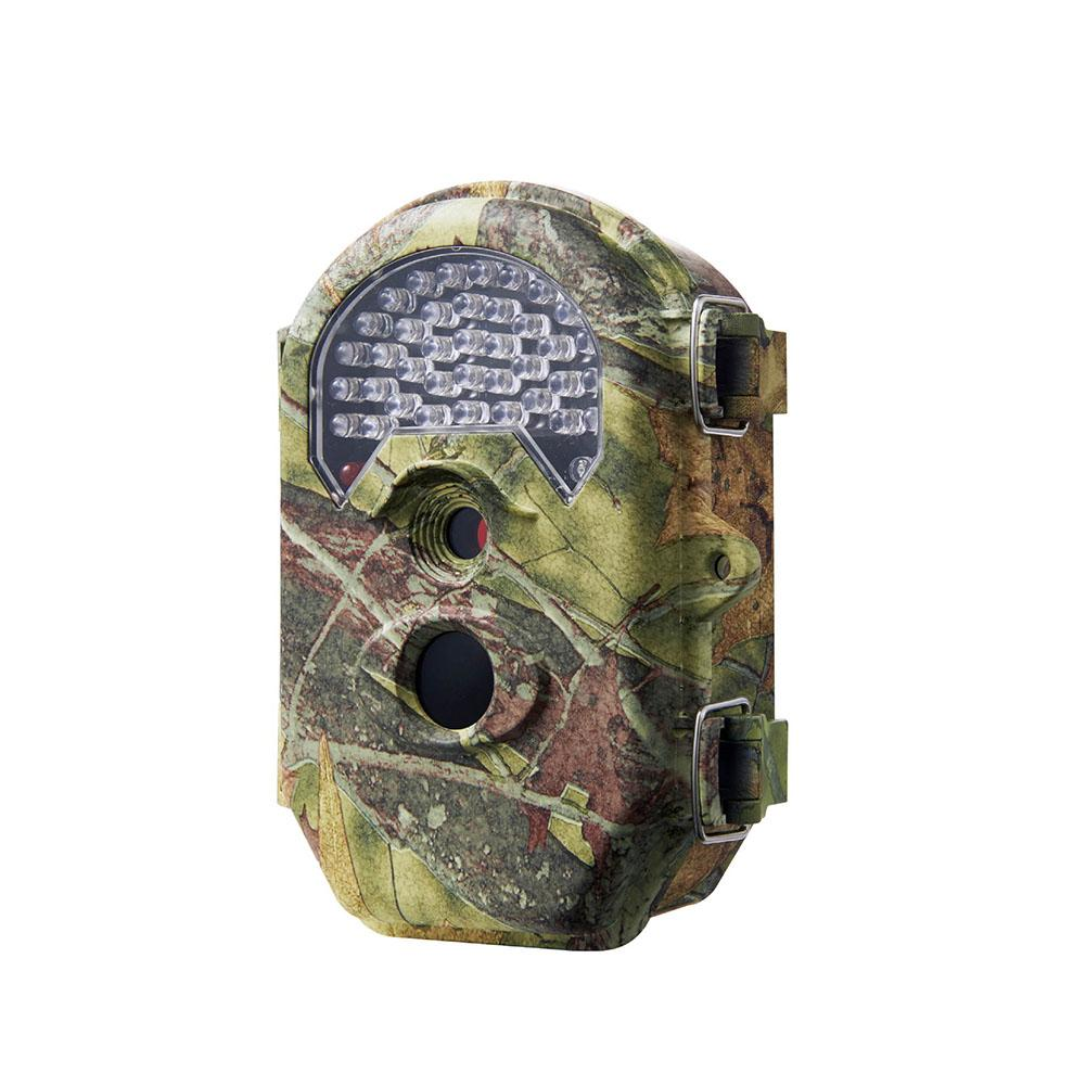 DW Hunting Trail Camera Wildlife Farm Game Camera with Night Vision