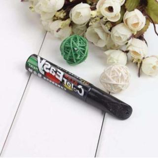 Bút Xóa Vết Xước Cho Xe Máy, Ô Tô Công Nghệ Phủ Màu Nano ( Màu trắng ) thumbnail