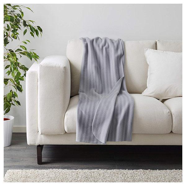 Chăn IKEA siêu nhẹ điều hòa bốn mùa