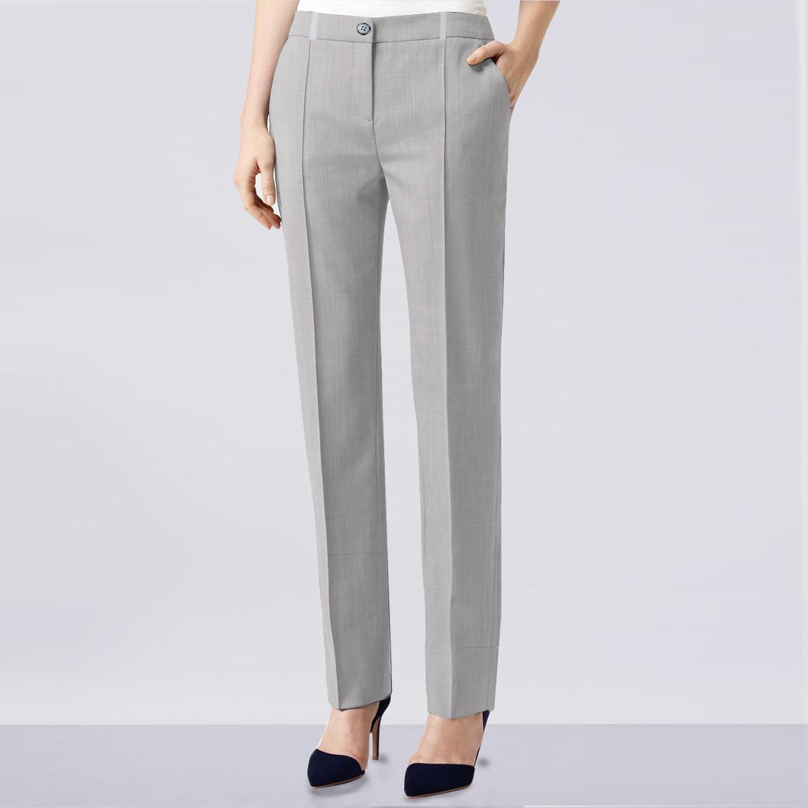Quần T¢y C´ng Sá Ÿ Q02 Buy sell online Pants with cheap price #1: 86a47e759d5c8b2043f93c340fe