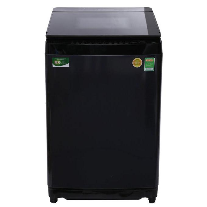 Máy giặt Toshiba Inverter 14Kg AW-DUG1500WV