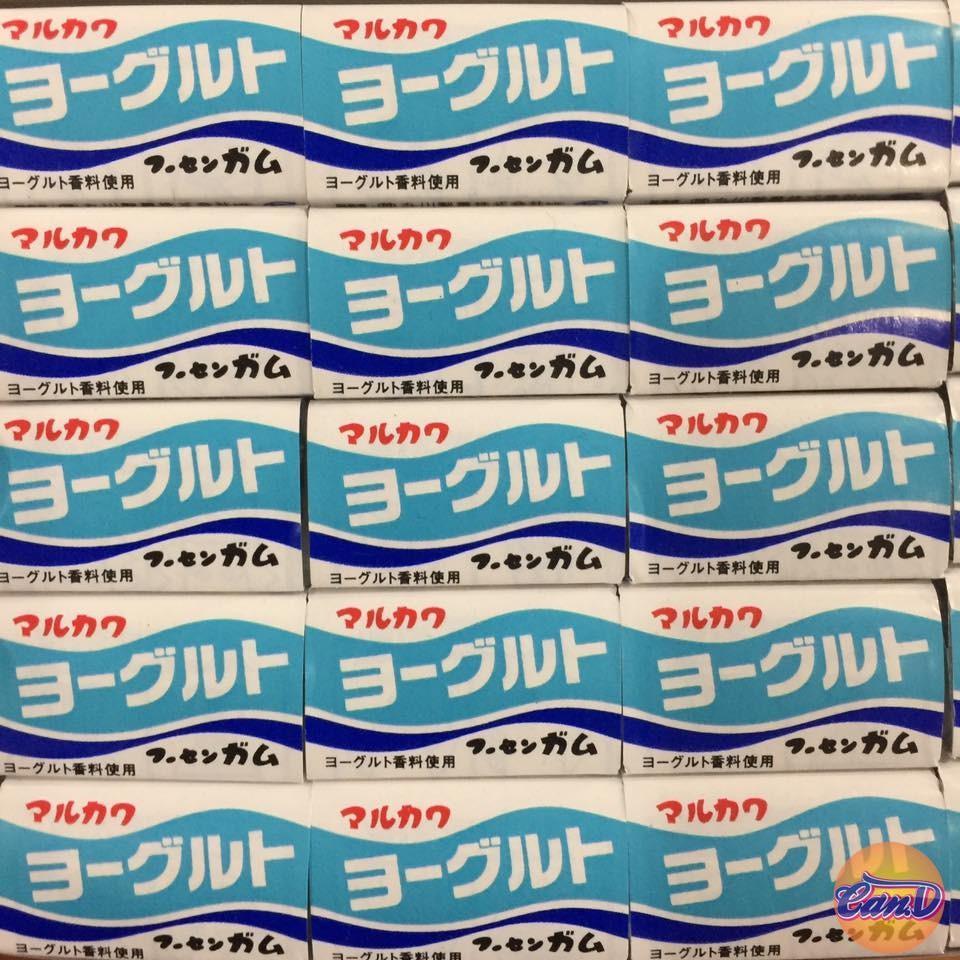 Singum Soda (3 viên)