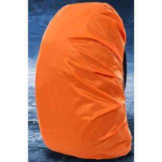 Túi áo chùm Balo khi mưa thumbnail