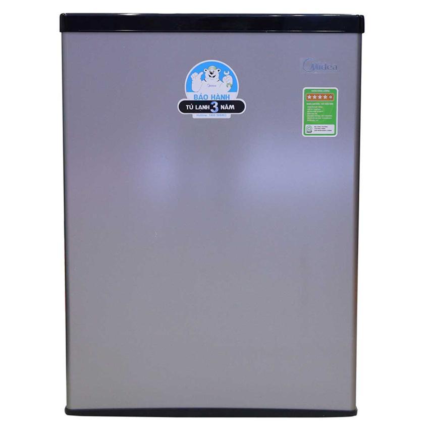 Tủ lạnh 1 cánh Midea HF-90TTY