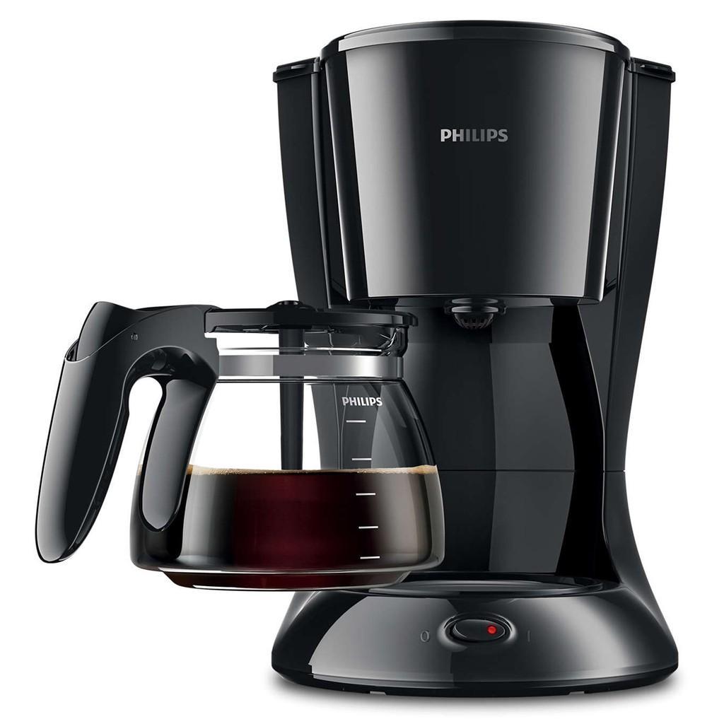 Máy pha cà phê Philips HD7447 1.2 lít