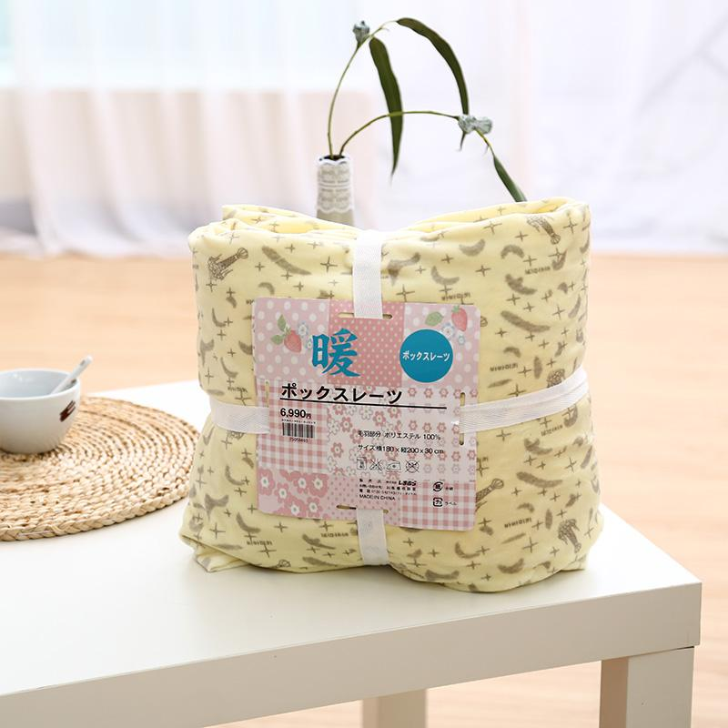 The New Nhật Bản Đôi Hat.8 M Thick Magic Snow Cushion White SPF50 +/PA +++ 15G Flock