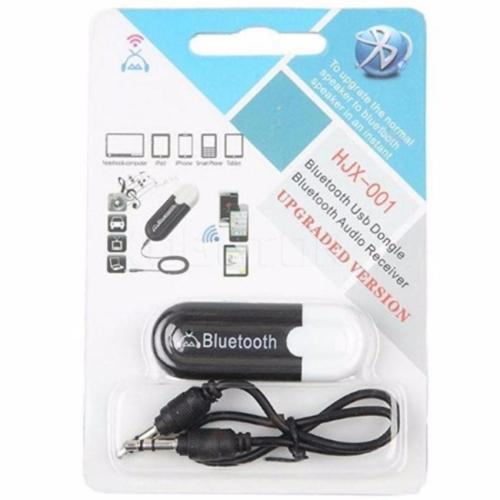 Kết quả hình ảnh cho USB BLUETOOTH TỐT HJX001 ÂM THANH