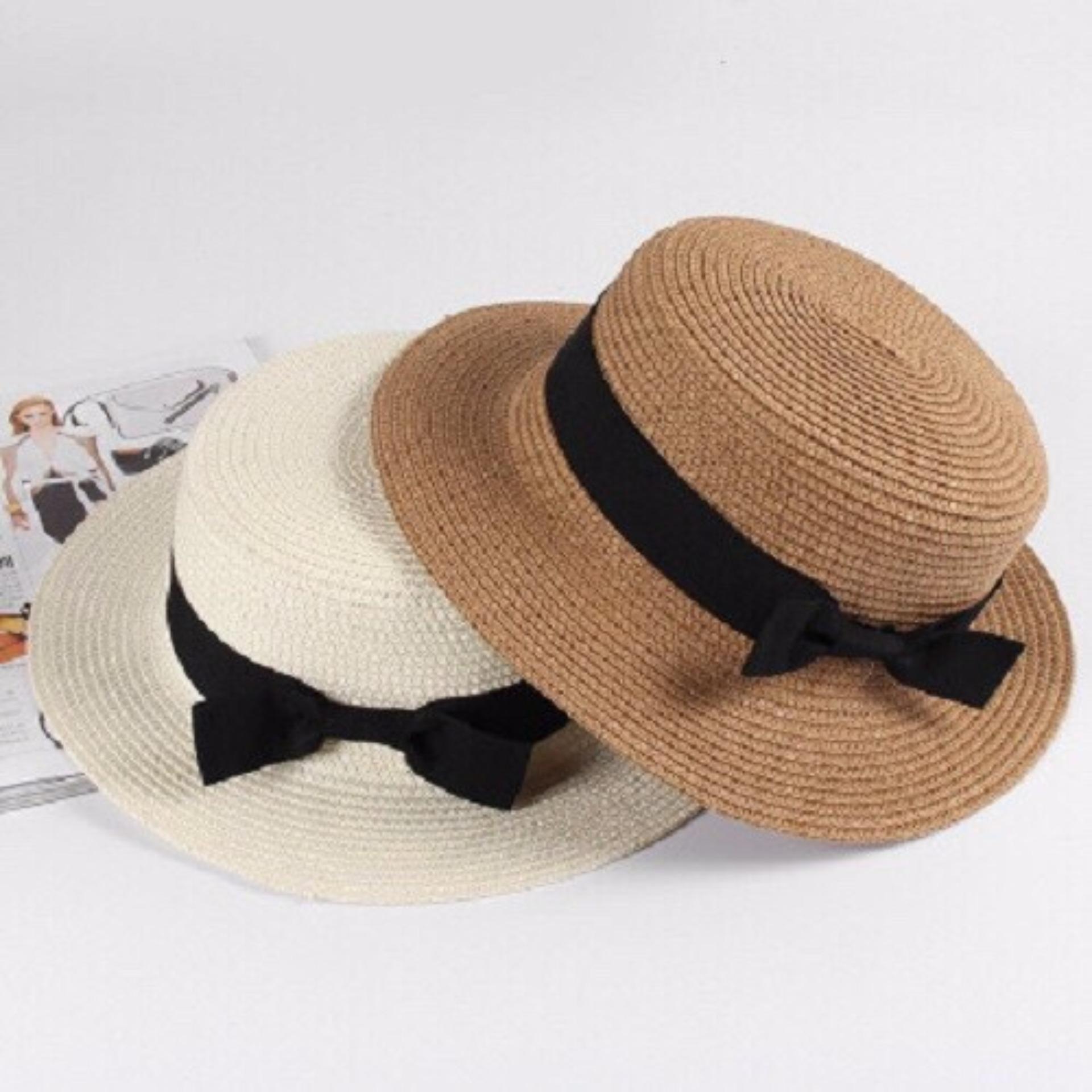 Nón đi Biển ,nón cói đi biển, mũ đi biển