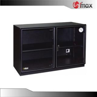 [Trả góp 0%]Tủ chống ẩm Eureka MH-180 (155 lít) thumbnail