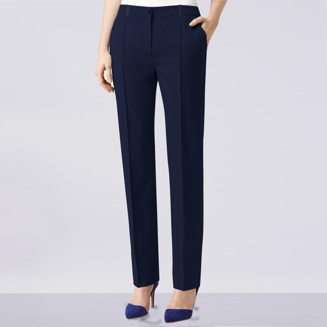 Quần T¢y C´ng Sá Ÿ Q02 Buy sell online Pants with cheap price #2: a43ab e8abef72a70c3971ab82
