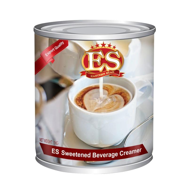Sữa Đặc ES Malaysia 1kg