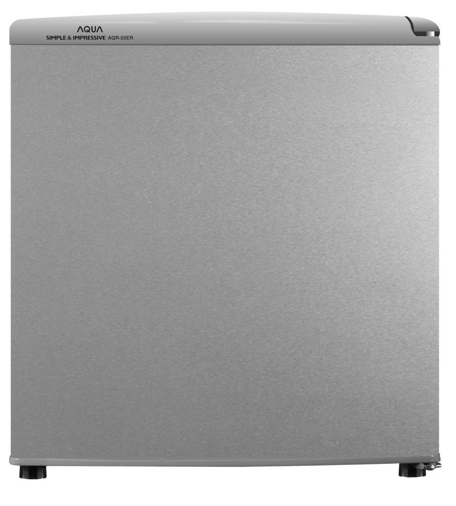 Tủ lạnh Aqua 55AR dung tích 50 lít