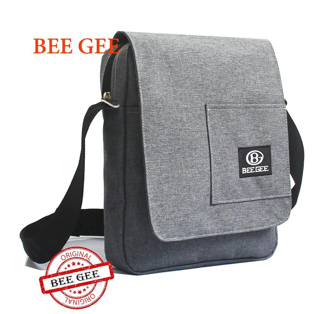 Túi Đeo Chéo Nam Bee Gee 02