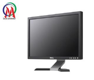 Màn hình vi tính LCD 19inch Dell 190S Vuông BH 3 năm thumbnail
